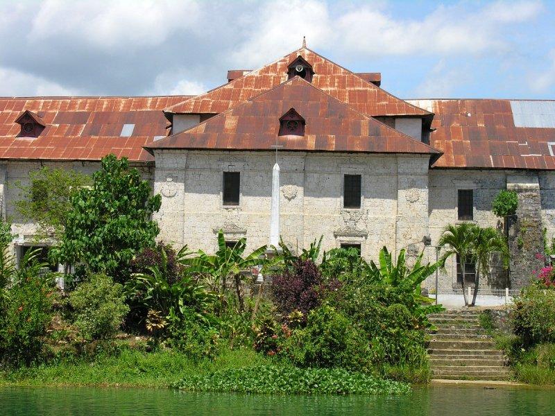 bohol-2010-139