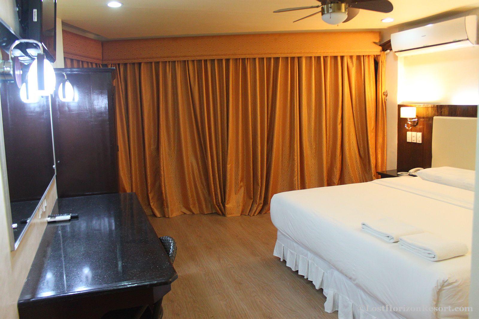 Lost Horizon Beach Resort Panglao Bohol-017