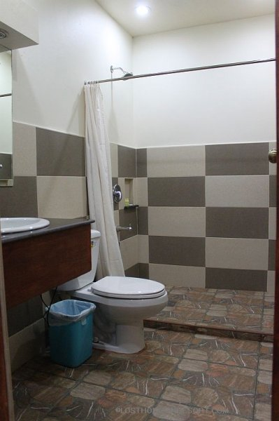 standard-room1