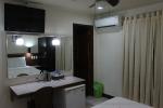standard-room5