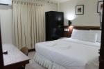 standard-room7