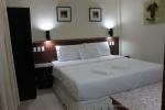 standard-room8