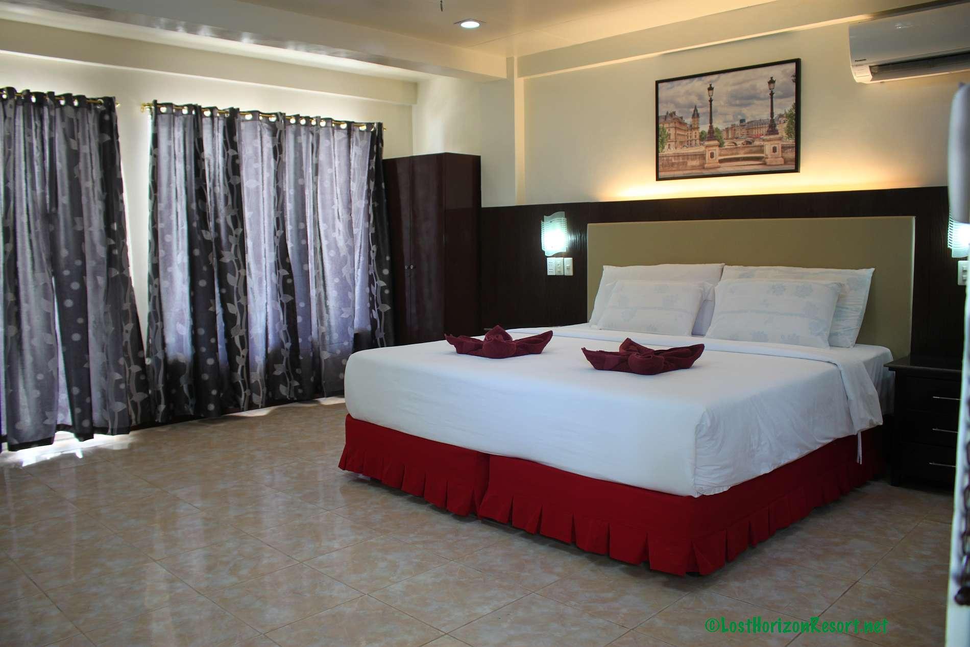 Lost-Horizon-Beach-Resort-Alona-Beach-Panglao-Bohol-Philippines-sun-view-room064