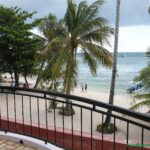 Lost horizon beach resort alona beach panglao bohol philippines sun view room014